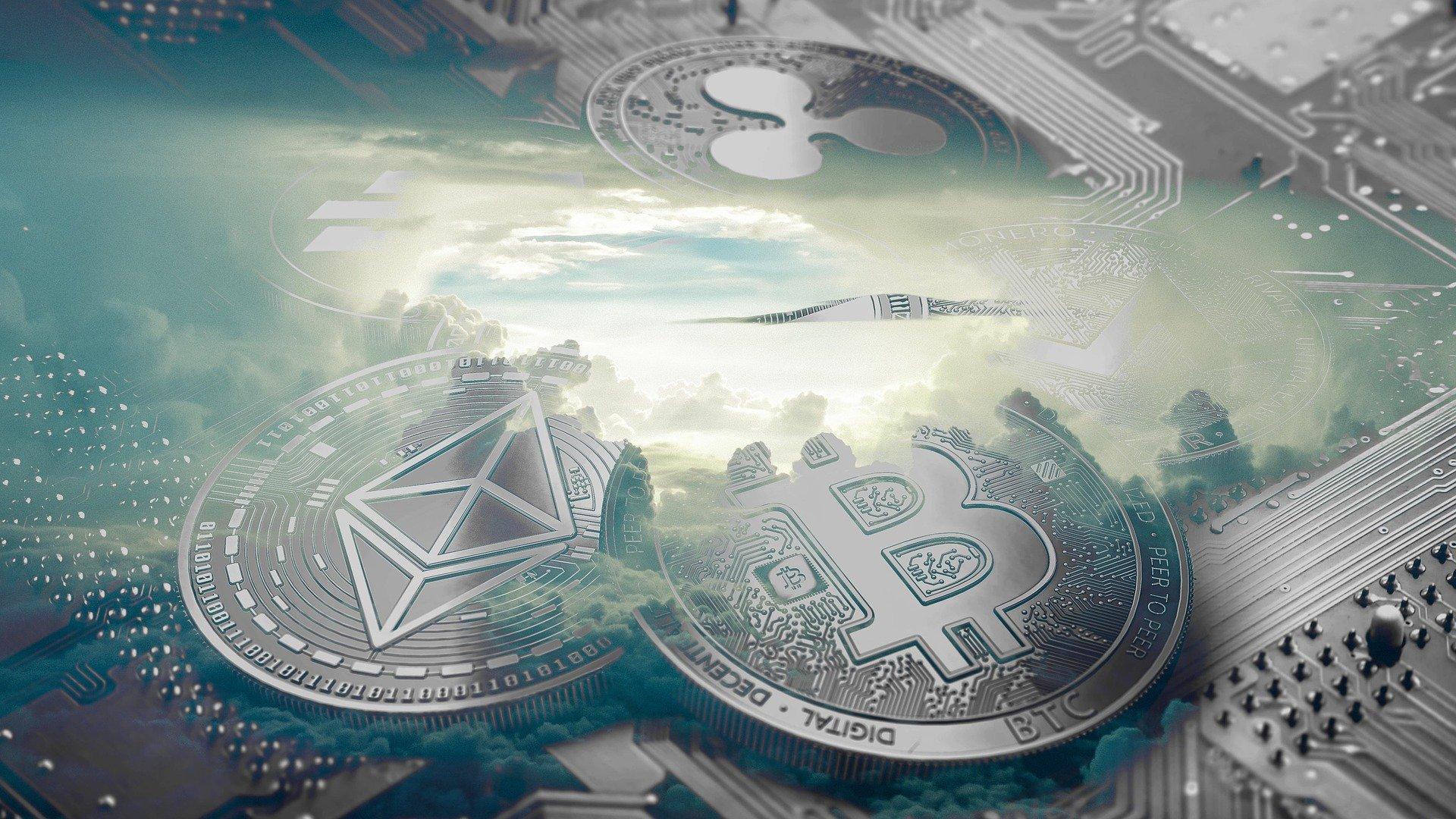 Bei Bitcoin Loophole Erfahrungen nutzen